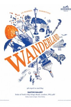 wanderland-poster