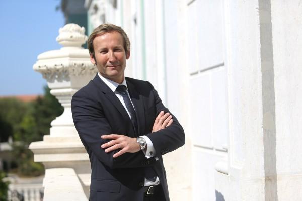 Jean-François Collobert