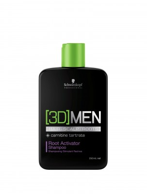 SKP_3DMension_RootActivator_Shampoo_250ml