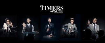 MODALISBOA-THE-TIMERS