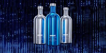 absolut-electrik-bottle