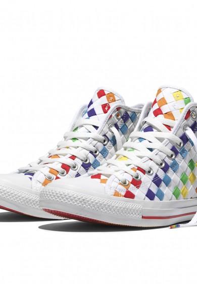 Converse_Chuck_Taylor_All_Star_Pride_-_Rainbow_Pair_34309