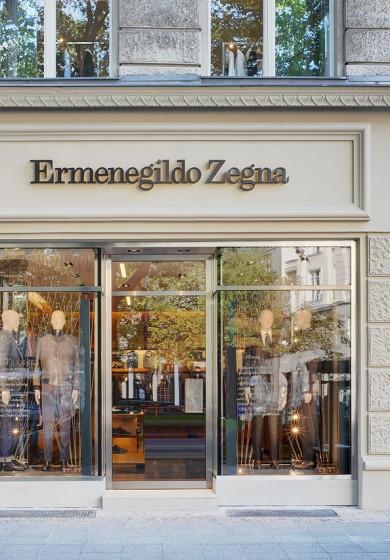 ermenegildo-zegna-store-berlin1
