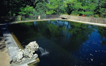 parque-botanico-do-monteiro-mor-lisbonweek