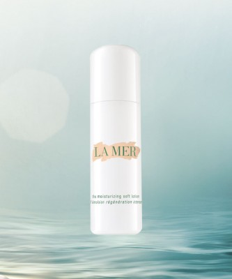 la-mer-the-moisturizing-soft-lotion